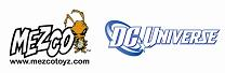 Mezco Toyz gets DC License
