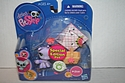 Littlest Pet Shop #1308
