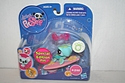 Littlest Pet Shop #1325