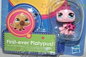 Littlest Pet Shop #1423
