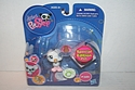 Littlest Pet Shop #1456