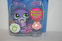 Littlest Pet Shop #1511