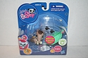 Littlest Pet Shop #1518