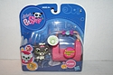 Littlest Pet Shop #1523
