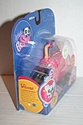 Littlest Pet Shop - #1523 - Lhaso Apso with Basket (Special Edition)