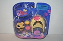 Littlest Pet Shop #656