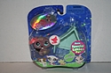 Littlest Pet Shop #810 - Beaver Special Edition