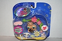 Littlest Pet Shop #820