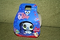 Littlest Pet Shop #872 - Special Edition Koala