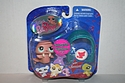 Littlest Pet Shop #977 - Walrus