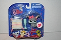 Littlest Pet Shop #993