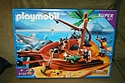 Playmobil Set #4136