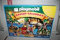 Playmobil Advent Set #4164