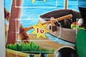 Playmobil Advent Calendar 2012 Day 16