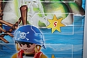 Playmobil Advent Calendar 2012 Day 5