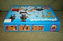 Playmobil Set 4247 #4247