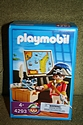 Playmobil Set #4293