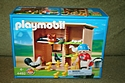 Playmobil Set #4492