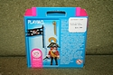 Playmobil Set Special Figure: Skull Pirate #4690