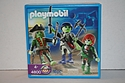 Playmobil Set #4800