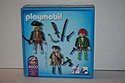 Playmobil Set 4800 #4800