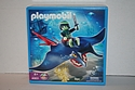 Playmobil Set #4801