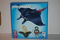 Playmobil Set 4801 #4801