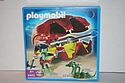 Playmobil Set #4802