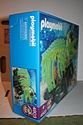 Playmobil Set 4803 #4803