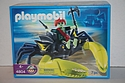 Playmobil Set #4804