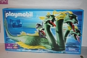 Playmobil Set #4805