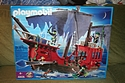 Playmobil Set #4806