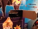 Playmobil Advent Calendar 2014 Day 7