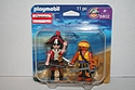 Playmobil Set #5802