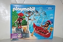 Playmobil Set #5809