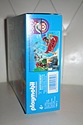 Playmobil Set 5809 #5809