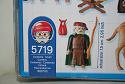 Playmobil Nativity Scene #5719