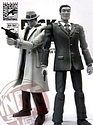 Shocker Toys - Dick Tracy