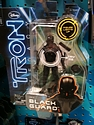 Tron Legacy: Black Guard