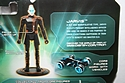 Tron Legacy: Jarvis