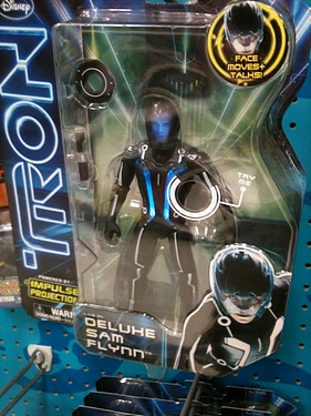The free tron son download flynn mp3 of legacy