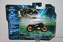 Tron Legacy: Clu's Light Cycle - Diecast