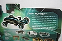 Tron Legacy: Light Runner - Diecast