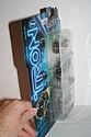 Tron Legacy: Diecast 3-Pack, Villain Set - Toys R Us Exclusive