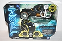 Tron - Deluxe Light Cycle: Clu