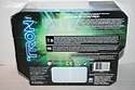 Tron Legacy: Deluxe Light Cycle: Clu
