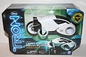 Tron - Light Cycle: Kevin Flynn