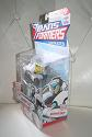 Transformers Animated - Jazz