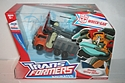 Transformers Animated - Voyager Wreck-Gar
