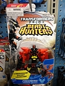 Transformers Prime - Beast Hunters Commander - Predaking